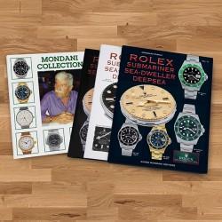 Mondani-Mont-SUB Nero-Rosso Cofan 04012021 LR 72